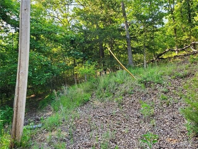 Alcorn Hollow Road, Roach, MO 65787 (MLS #3536412) :: Columbia Real Estate