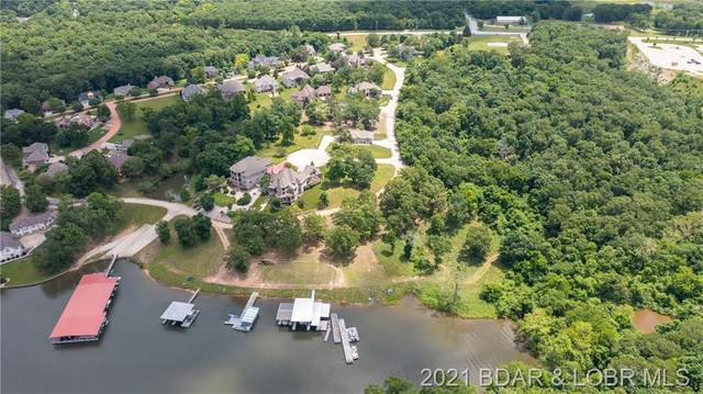 TBD Sea Breeze Drive, Osage Beach, MO 65065 (#3536495) :: Matt Smith Real Estate Group