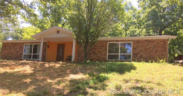 32808 Happy Hollow Road, Gravois Mills, MO 65037 (MLS #3536496) :: Coldwell Banker Lake Country