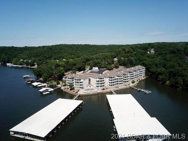 6680 Keystone Drive #314, Osage Beach, MO 65065 (#3536503) :: Matt Smith Real Estate Group