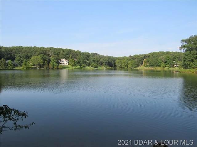 Scarsdale Circle, Four Seasons, MO 65049 (MLS #3536511) :: Columbia Real Estate