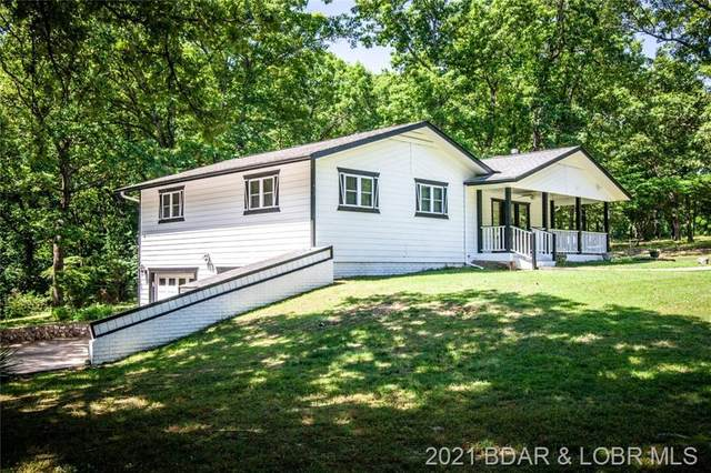 68 Prairie Rose Drive, Linn Creek, MO 65052 (#3536513) :: Matt Smith Real Estate Group