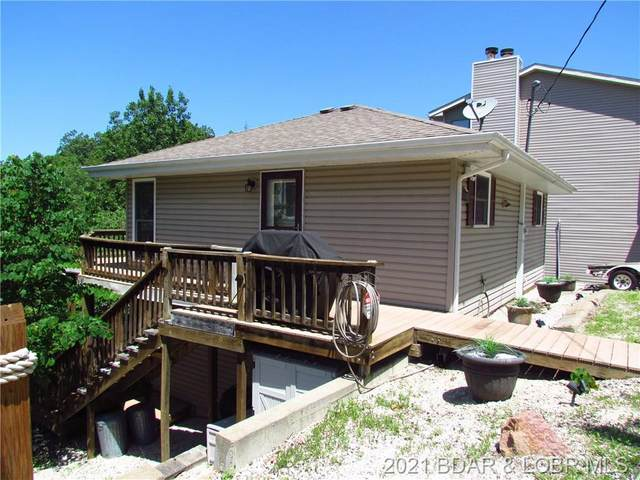 31150 Highland Road, Rocky Mount, MO 65072 (MLS #3536514) :: Coldwell Banker Lake Country