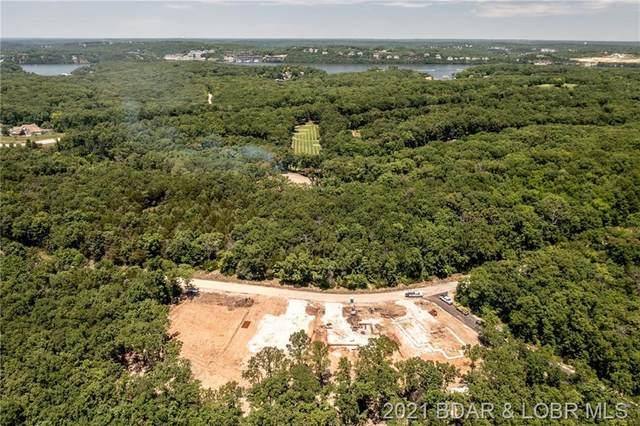 1300 Champion Drive, Sunrise Beach, MO 65079 (#3536542) :: Matt Smith Real Estate Group