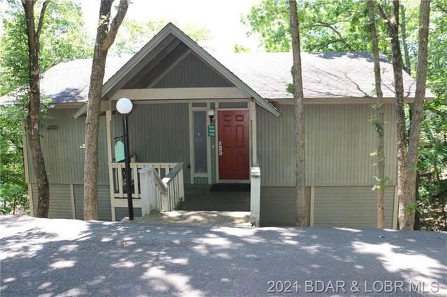 34 Spanish Wells Court, Osage Beach, MO 65065 (MLS #3536593) :: Columbia Real Estate