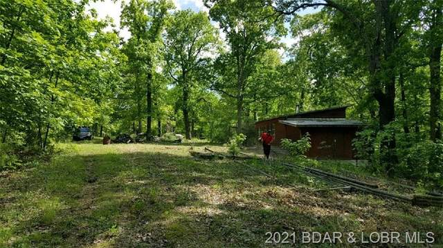 26992 Tomahawk Drive, Rocky Mount, MO 65072 (MLS #3537658) :: Columbia Real Estate