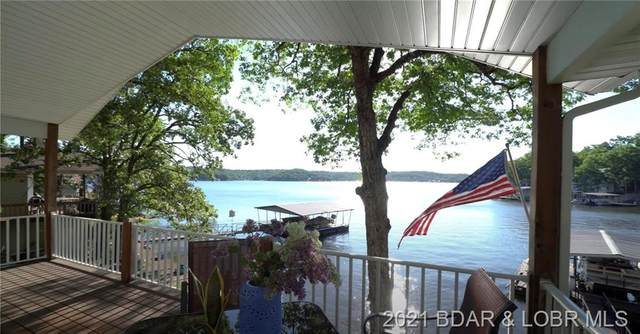 30071 Gray Eagle Road, Gravois Mills, MO 65037 (MLS #3537675) :: Coldwell Banker Lake Country