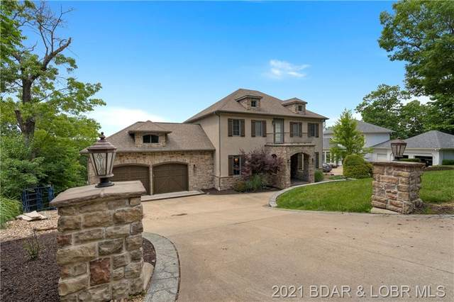 255 Waterford Terrace, Porto Cima, MO 65079 (MLS #3537676) :: Coldwell Banker Lake Country