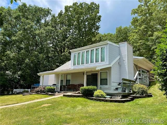 2211 Robinhood Lane, Roach, MO 65787 (MLS #3537685) :: Coldwell Banker Lake Country
