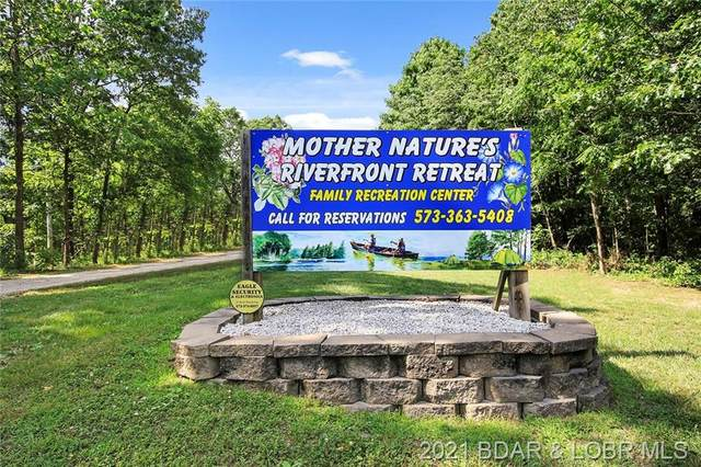 878 Gardens Road, Macks Creek, MO 65786 (MLS #3537714) :: Coldwell Banker Lake Country