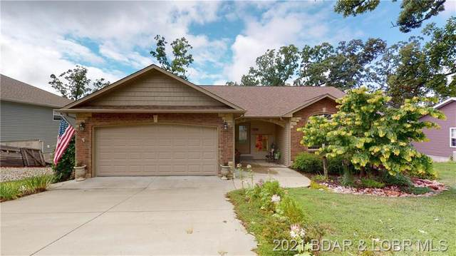 4679 Harbor Heights Lane, Osage Beach, MO 65065 (MLS #3537726) :: Coldwell Banker Lake Country