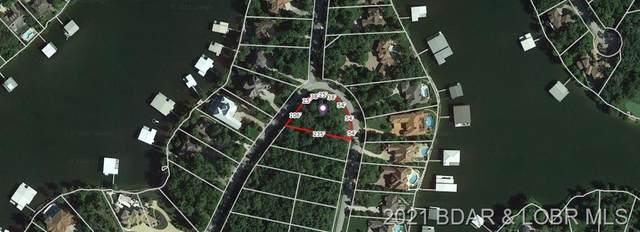 804 Muirfield Drive, Porto Cima, MO 65065 (MLS #3537735) :: Coldwell Banker Lake Country