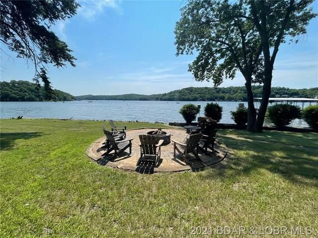 26991 Indian Hills Lane, Barnett, MO 65011 (MLS #3537768) :: Columbia Real Estate