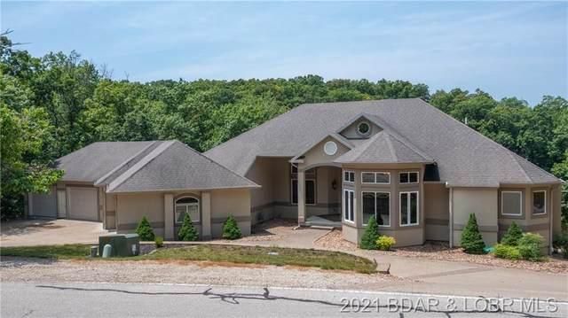 904 Cambridge Drive, Four Seasons, MO 65049 (MLS #3537776) :: Coldwell Banker Lake Country