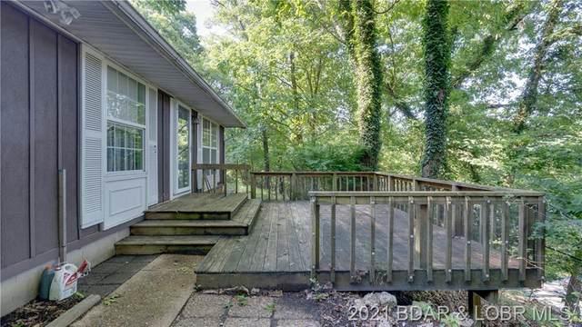 470 Willmore Road, Lake Ozark, MO 65049 (MLS #3537779) :: Coldwell Banker Lake Country