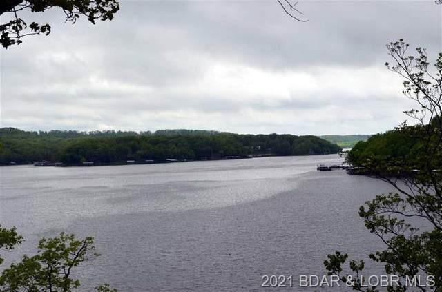 32 Eagle Bay Drive, Gravois Mills, MO 65037 (MLS #3537934) :: Coldwell Banker Lake Country