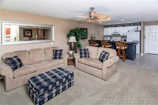 6570 Pelican Drive #504, Osage Beach, MO 65065 (MLS #3537945) :: Coldwell Banker Lake Country