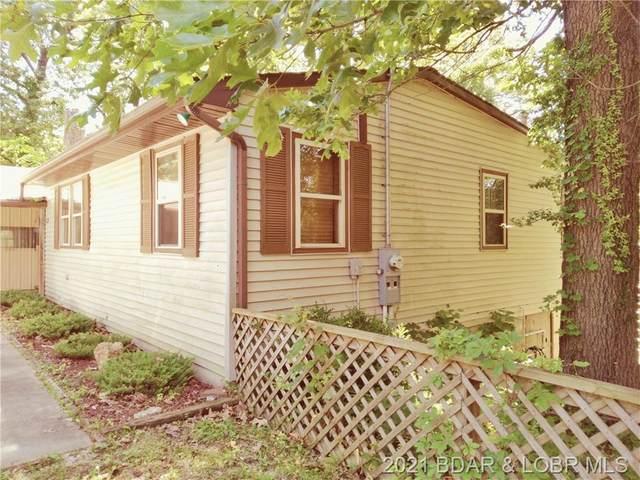 26521 Lenox Road, Barnett, MO 65011 (MLS #3537949) :: Columbia Real Estate