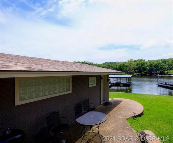 33510 Bass Point Road #18, Gravois Mills, MO 65037 (MLS #3538004) :: Coldwell Banker Lake Country