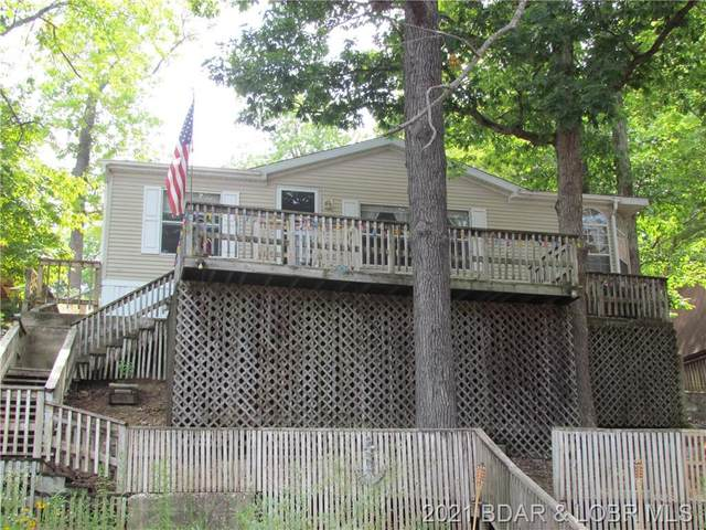 31111 Frederich Road, Rocky Mount, MO 65072 (MLS #3538007) :: Coldwell Banker Lake Country