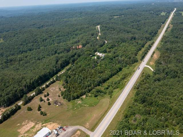 TBD Highway 54 West, Macks Creek, MO 65786 (MLS #3538117) :: Coldwell Banker Lake Country