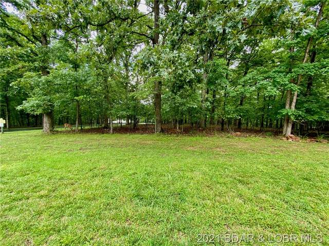 lot 272 Grand Point Boulevard, Porto Cima, MO 65079 (MLS #3538119) :: Coldwell Banker Lake Country