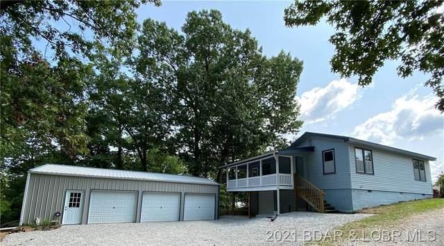 192 Green Dr., Edwards, MO 65326 (MLS #3538131) :: Columbia Real Estate
