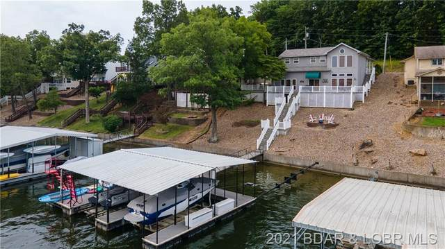 27349 March Lane, Gravois Mills, MO 65037 (MLS #3538136) :: Coldwell Banker Lake Country