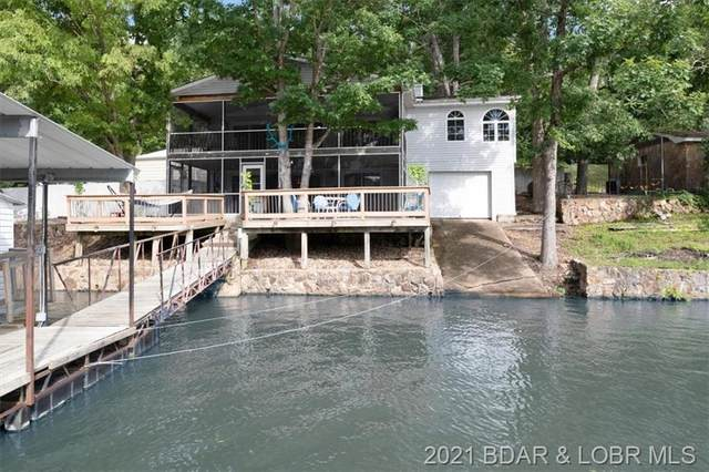 2434 Brown Bend Road, Edwards, MO 65326 (MLS #3538145) :: Coldwell Banker Lake Country