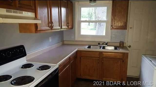 310-314 Railraod Street, Tipton, MO 65081 (#3538158) :: Matt Smith Real Estate Group