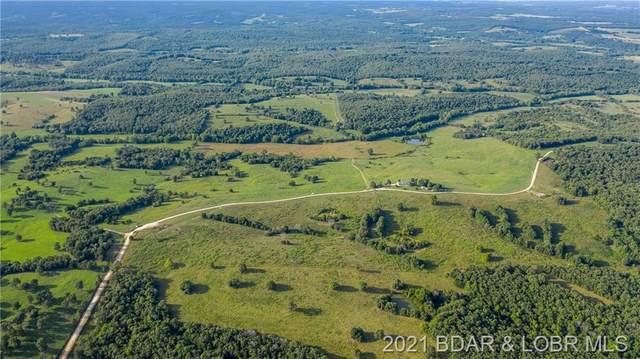 TBD Kinderhook County Road, Brumley, MO 65017 (MLS #3538181) :: Coldwell Banker Lake Country