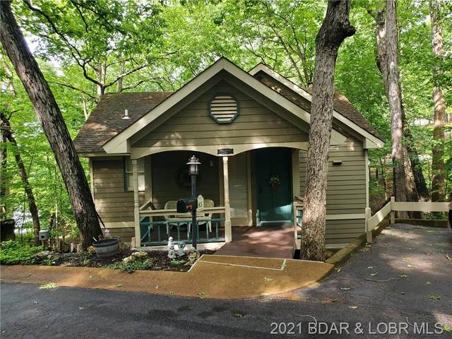 85 Waterscape Drive, Osage Beach, MO 65065 (MLS #3538212) :: Columbia Real Estate