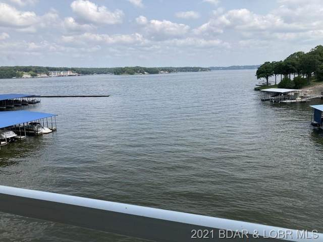 1200 Lands End Parkway #222, Osage Beach, MO 65065 (MLS #3538220) :: Coldwell Banker Lake Country