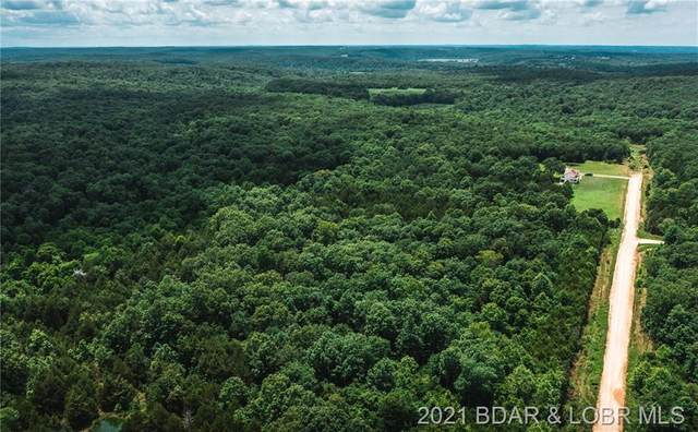 River's Ford Tracts 17,18,20-23, Out Of Area (LOBR), MO 65534 (MLS #3538237) :: Columbia Real Estate