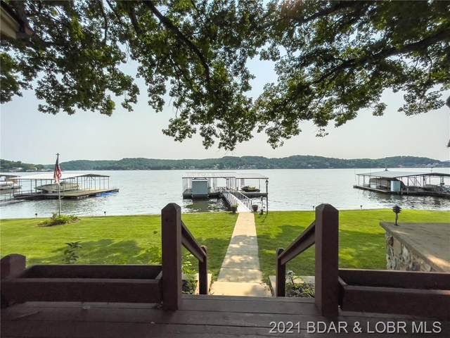29142 Ironstone Road, Gravois Mills, MO 65037 (MLS #3538238) :: Coldwell Banker Lake Country