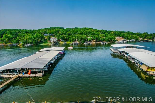 533 Indian Pointe #533, Osage Beach, MO 65065 (MLS #3538294) :: Coldwell Banker Lake Country