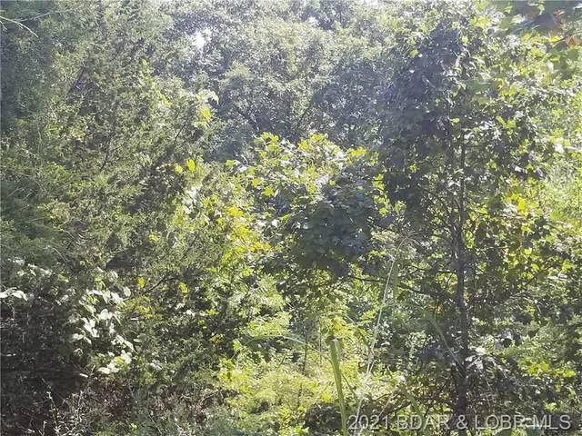 Duffers Drive, Linn Creek, MO 65052 (MLS #3538309) :: Columbia Real Estate