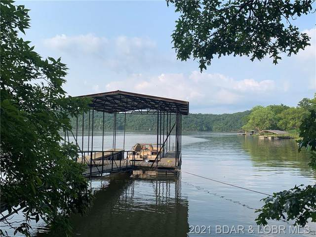 1046 Hollywood Drive, Edwards, MO 65326 (MLS #3538311) :: Coldwell Banker Lake Country