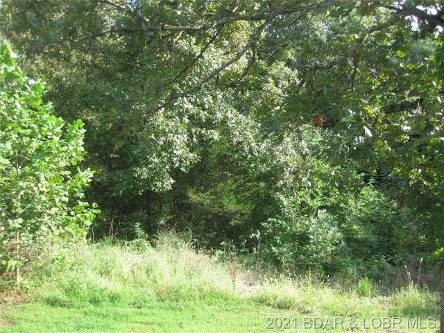 1000 & 1001 Camelot Drive E, Camdenton, MO 65020 (MLS #3538324) :: Coldwell Banker Lake Country