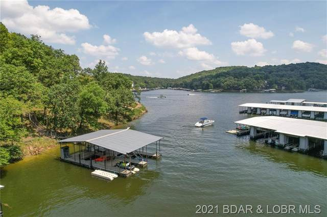 68 Sac Road, Lake Ozark, MO 65049 (MLS #3538328) :: Columbia Real Estate