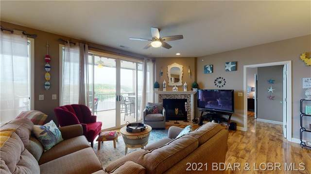 704 Summer Place Drive 1A, Camdenton, MO 65020 (MLS #3538333) :: Coldwell Banker Lake Country