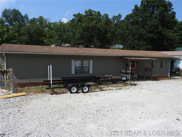 30854 Hickory Road, Rocky Mount, MO 65072 (MLS #3538347) :: Coldwell Banker Lake Country