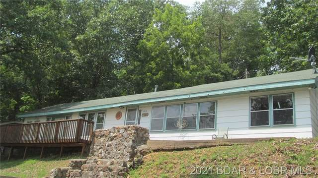 2603 Pine Cove Road, Edwards, MO 65326 (MLS #3538363) :: Coldwell Banker Lake Country