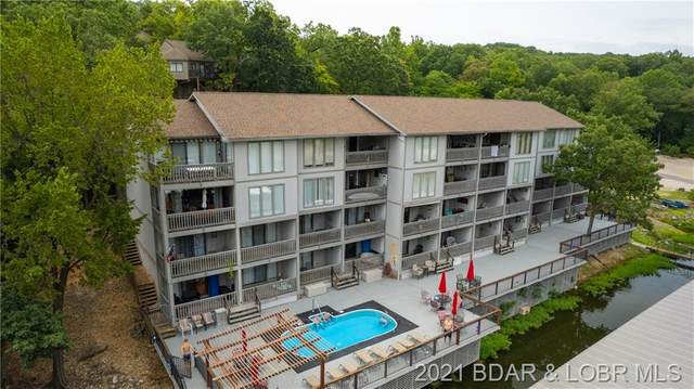 1130 Rachel Road #205, Osage Beach, MO 65065 (MLS #3538368) :: Coldwell Banker Lake Country