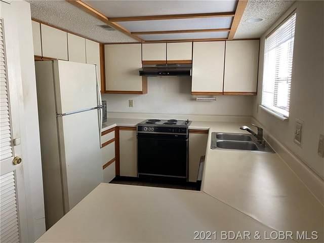 49 E. Casa Seville Drive 1 B / 169, Lake Ozark, MO 65049 (MLS #3538371) :: Columbia Real Estate