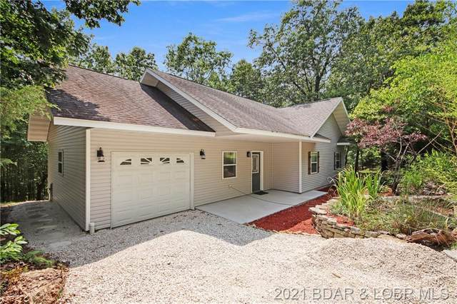 322 Tranquil Point, Camdenton, MO 65020 (#3538372) :: Matt Smith Real Estate Group