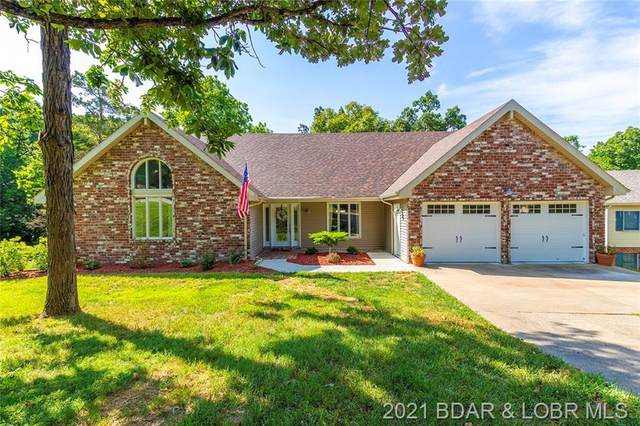 2019 Honeysuckle Lane, Out Of Area (BDAR), MO 65109 (MLS #3538385) :: Coldwell Banker Lake Country