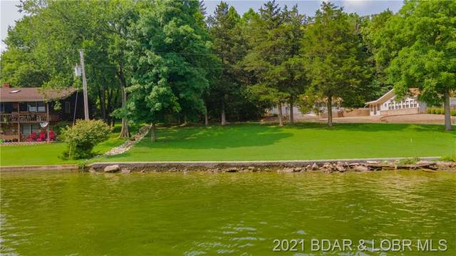 84 Windy Cove Lane, Roach, MO 65787 (MLS #3538395) :: Coldwell Banker Lake Country