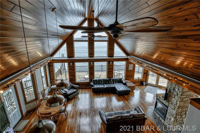 88 Port Bagnell Road, Eldon, MO 65026 (MLS #3538412) :: Coldwell Banker Lake Country
