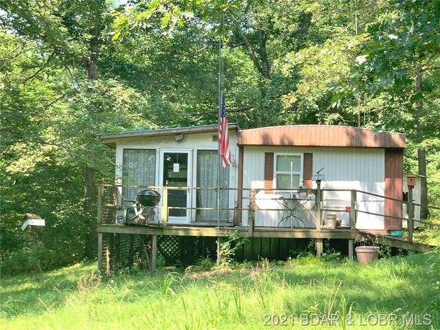 25776 Little Buffalo Rd, Stover, MO 65078 (MLS #3538420) :: Columbia Real Estate